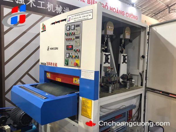 https://cnchoangcuong.com/product/may-cha-nham-thung-2-truc-r-r630/