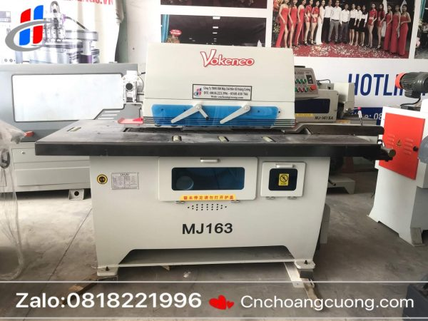 https://cnchoangcuong.com/product/may-cua-rong-luoi-duoi-mj163/