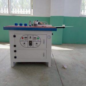 https://cnchoangcuong.com/product/may-dan-canh-mini-mf500-2/