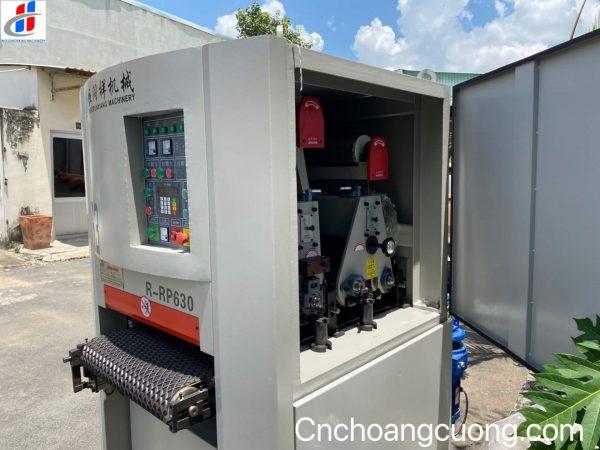 https://cnchoangcuong.com/product/may-cha-nham-thung-r-rp630/
