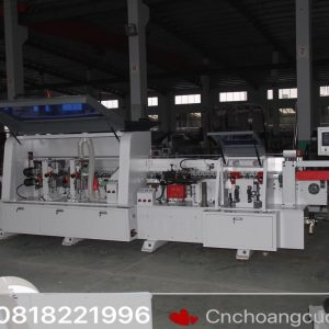 https://cnchoangcuong.com/product/may-dan-canh-tu-dong-6-chuc-nang-cao-cap-mfz515j/