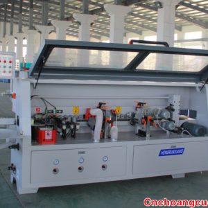 https://cnchoangcuong.com/product/may-dan-canh-4-chuc-nang-mf501/