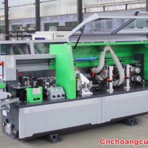 https://cnchoangcuong.com/product/may-dan-canh-5-chuc-nang-mf505/