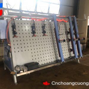 https://cnchoangcuong.com/product/may-ghep-khung-cua-2-mat-mh2324a/