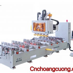 https://cnchoangcuong.com/?post_type=product&p=1397&preview=true