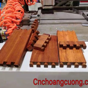 https://cnchoangcuong.com/?post_type=product&p=1123&preview=true