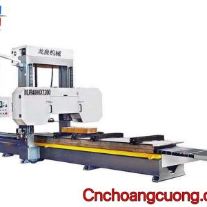 https://cnchoangcuong.com/?post_type=product&p=1649&preview=true