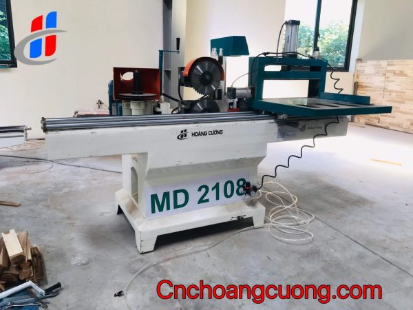 https://cnchoangcuong.com/?post_type=product&p=1454&preview=true