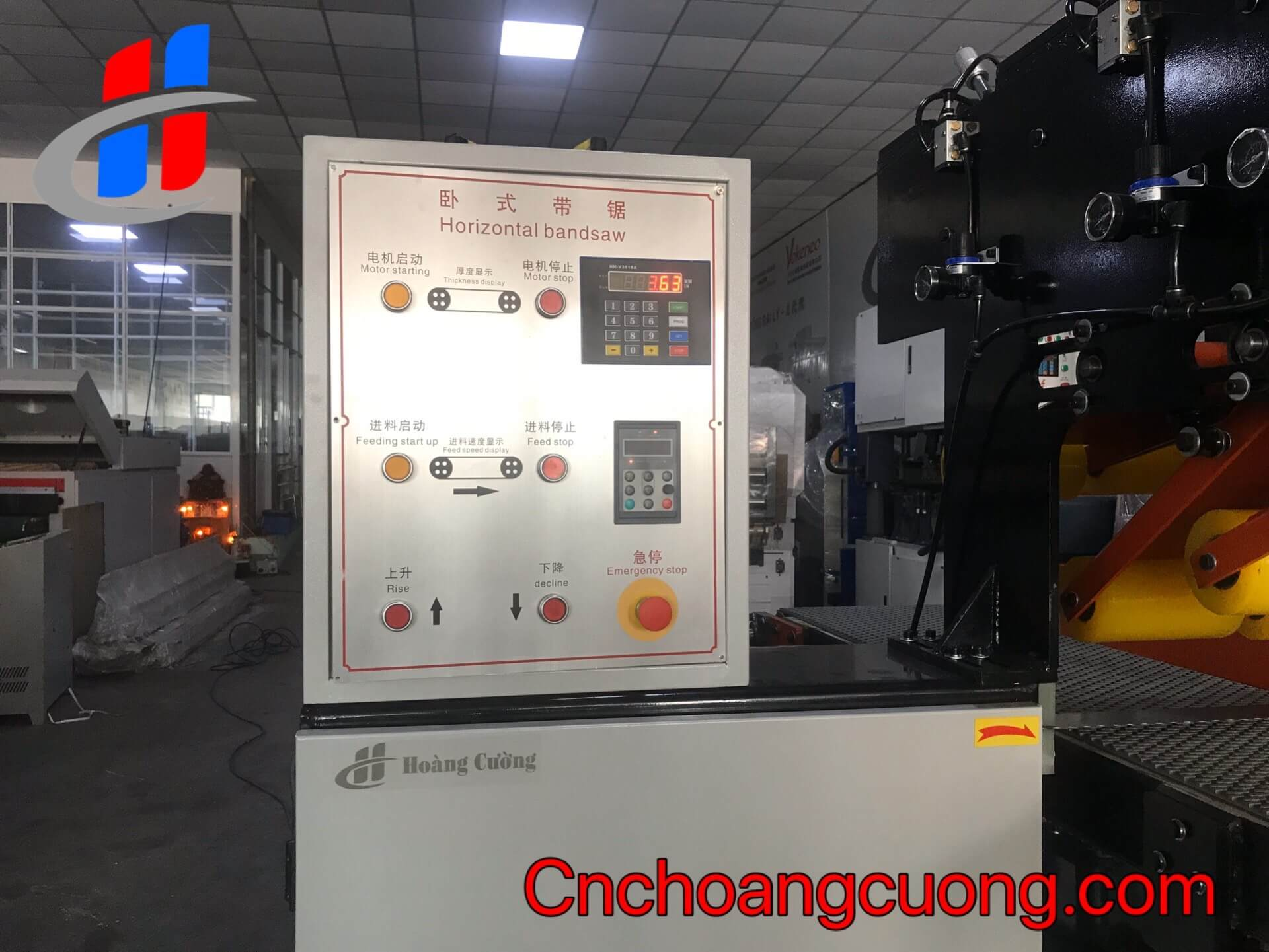 https://cnchoangcuong.com/?post_type=product&p=1619&preview=true