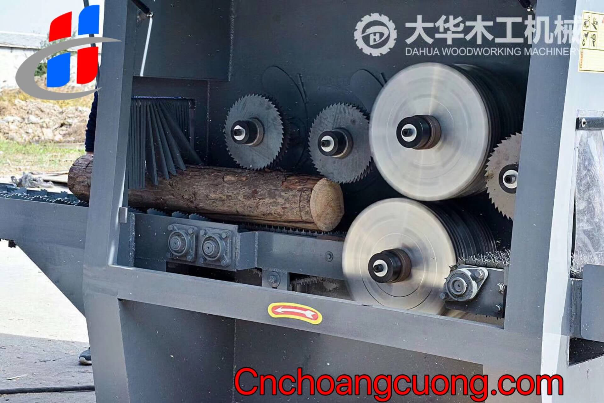 https://cnchoangcuong.com/?post_type=product&p=1630&preview=true
