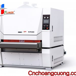 https://cnchoangcuong.com/?post_type=product&p=1549&preview=true
