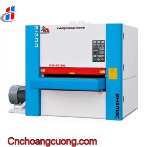 https://cnchoangcuong.com/product/may-cha-nham-thung-3-truc-r-r-rp1300-ronghongxiang/