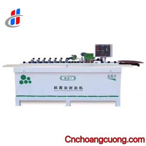https://cnchoangcuong.com/?post_type=product&p=1437&preview=true