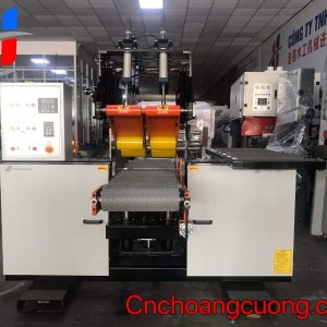 https://cnchoangcuong.com/product/may-cua-long-nam-400mm-mj346b/