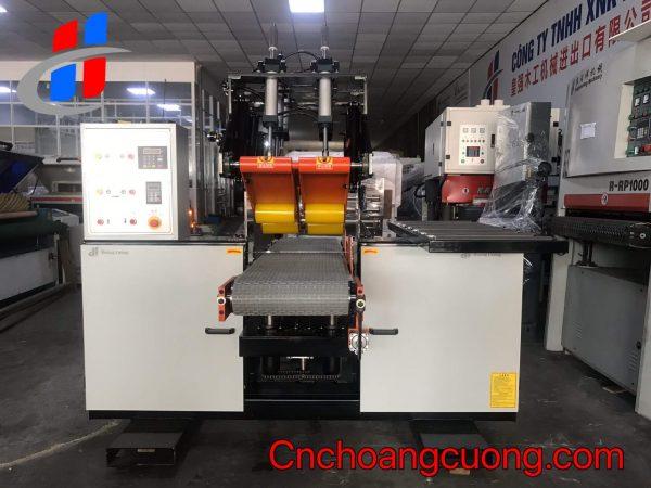 https://cnchoangcuong.com/product/may-cua-long-nam-400mm-mj346b/