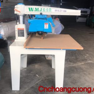 https://cnchoangcuong.com/?post_type=product&p=1664&preview=true