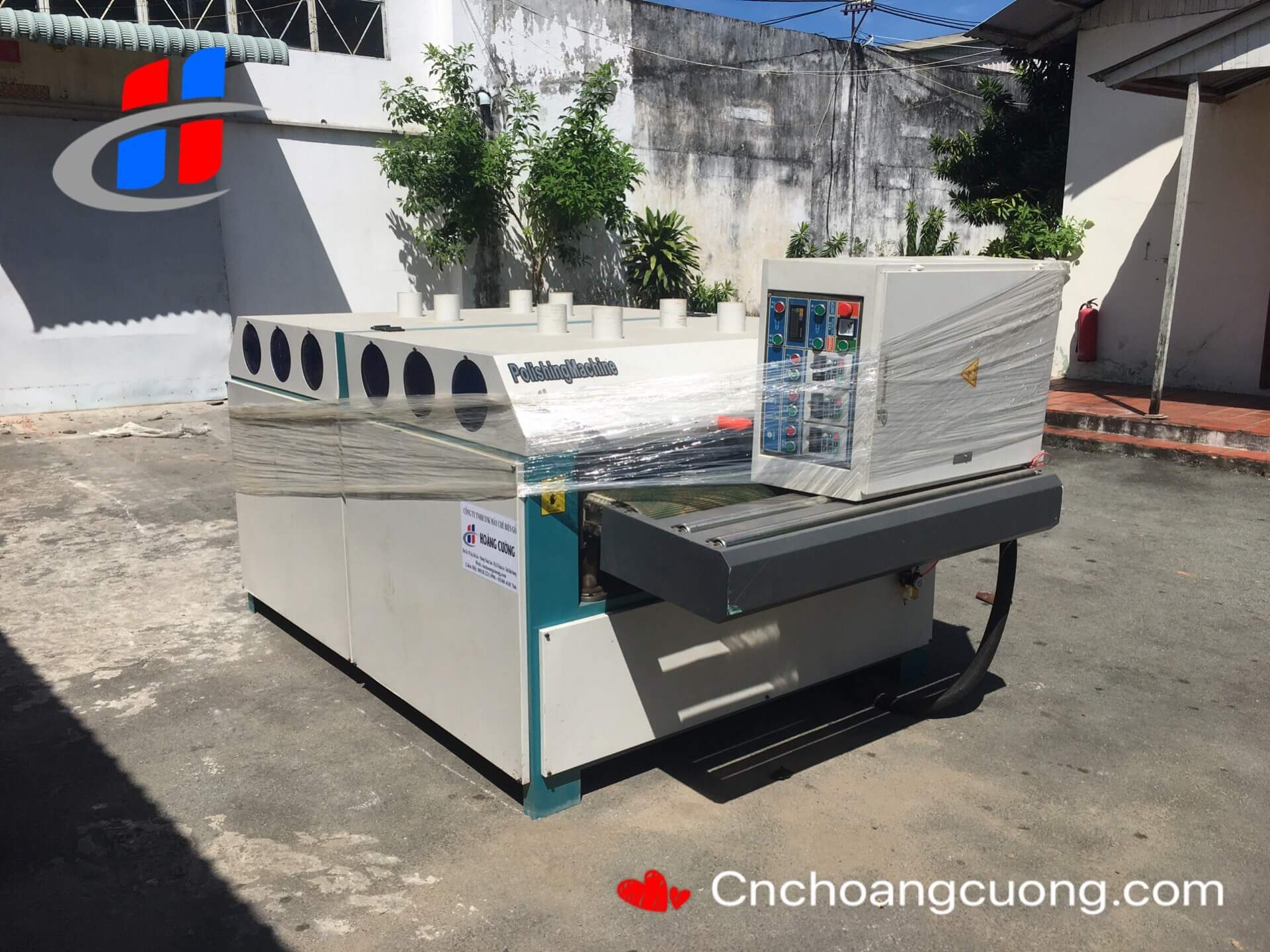 https://cnchoangcuong.com/?post_type=product&p=1730&preview=true
