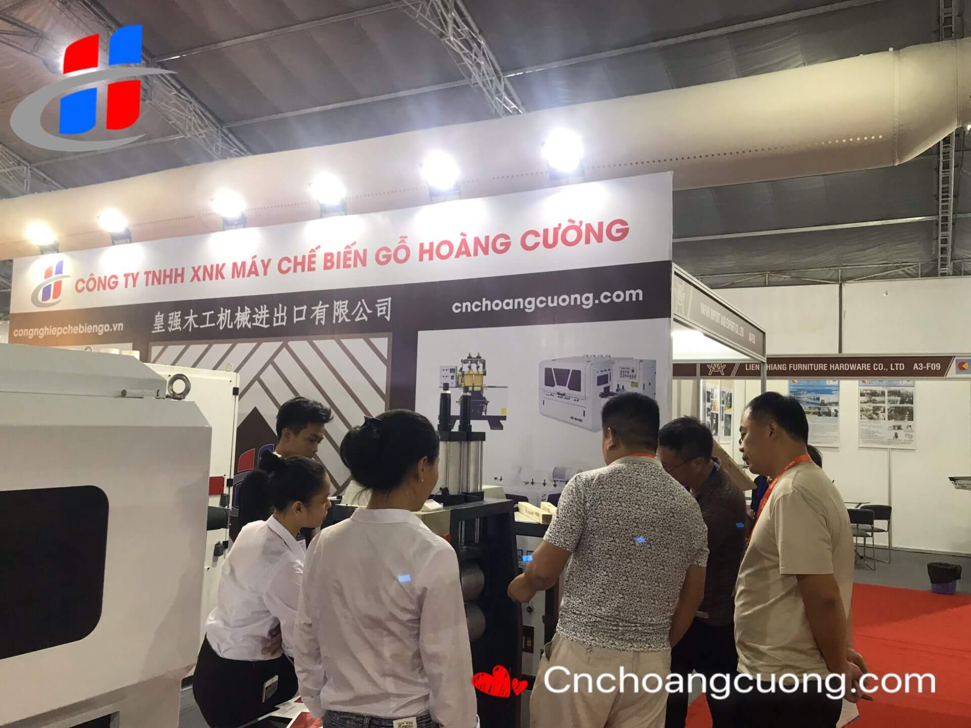 https://cnchoangcuong.com/?p=1750&preview=true