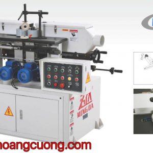 https://cnchoangcuong.com/product/may-cha-nham-canh-cong-2-mat-md-2p-c/