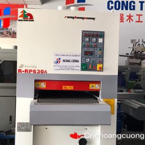 https://cnchoangcuong.com/?post_type=product&p=1706&preview=true