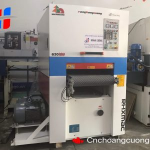 https://cnchoangcuong.com/?post_type=product&p=1720&preview=true