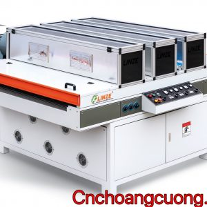 https://cnchoangcuong.com/?post_type=product&p=1541&preview=true