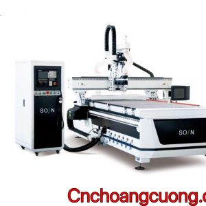 https://cnchoangcuong.com/?post_type=product&p=2145&preview=true