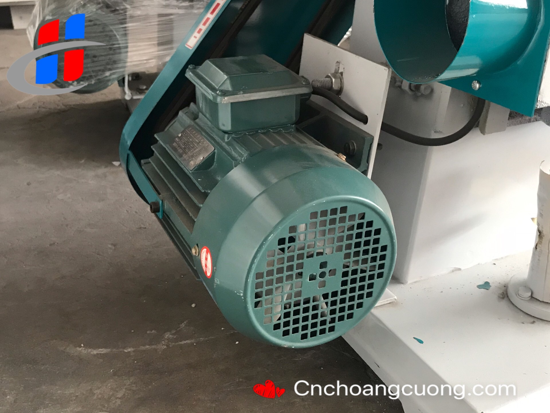 https://cnchoangcuong.com/?post_type=product&p=2083&preview=true
