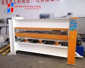 https://cnchoangcuong.com/?post_type=product&p=2142&preview=true
