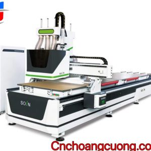 https://cnchoangcuong.com/?post_type=product&p=1911&preview=true