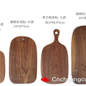 https://cnchoangcuong.com/?post_type=product&p=2128&preview=true