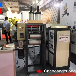https://cnchoangcuong.com/?post_type=product&p=1866&preview=true
