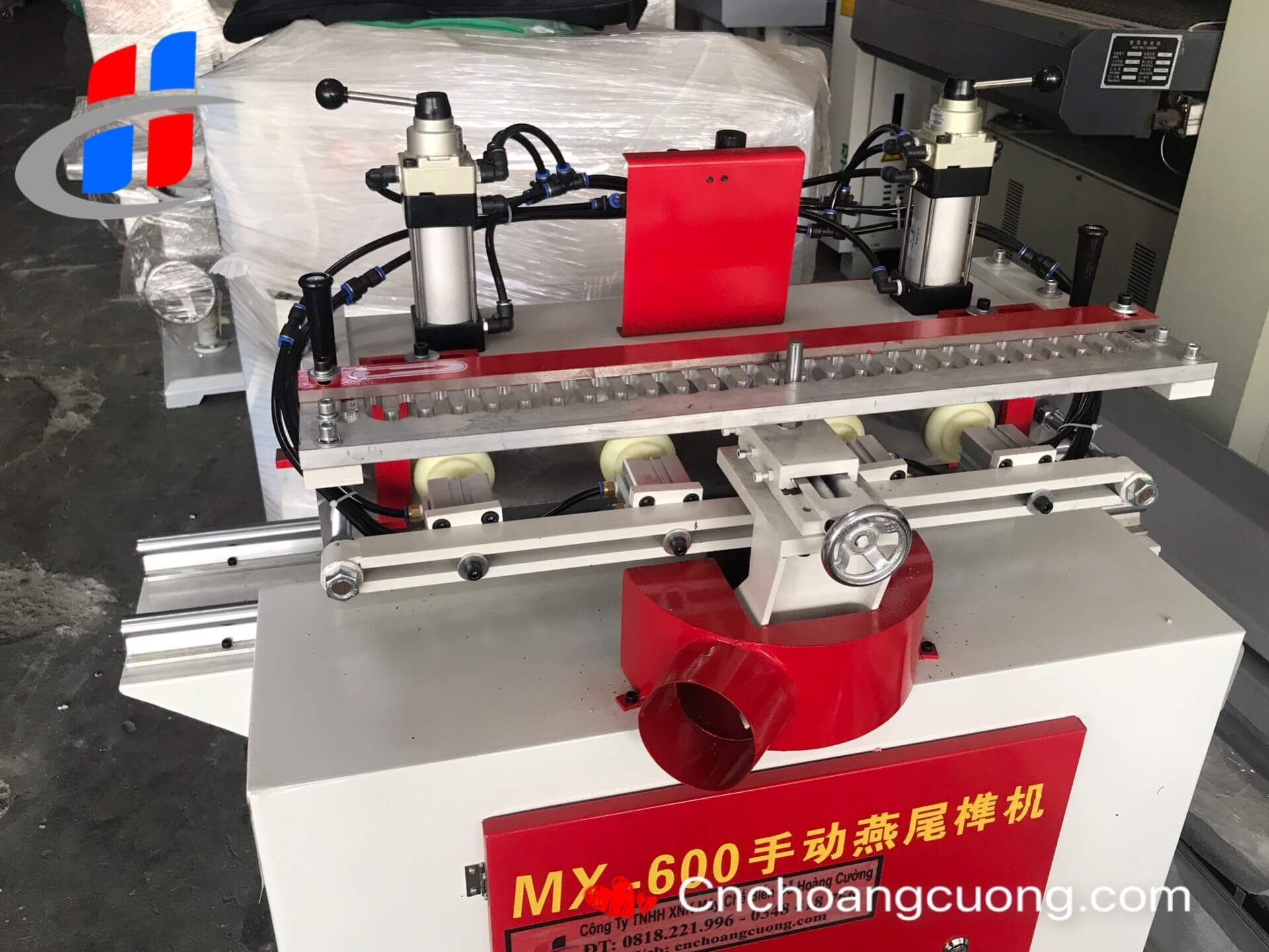 https://cnchoangcuong.com/?post_type=product&p=2076&preview=true