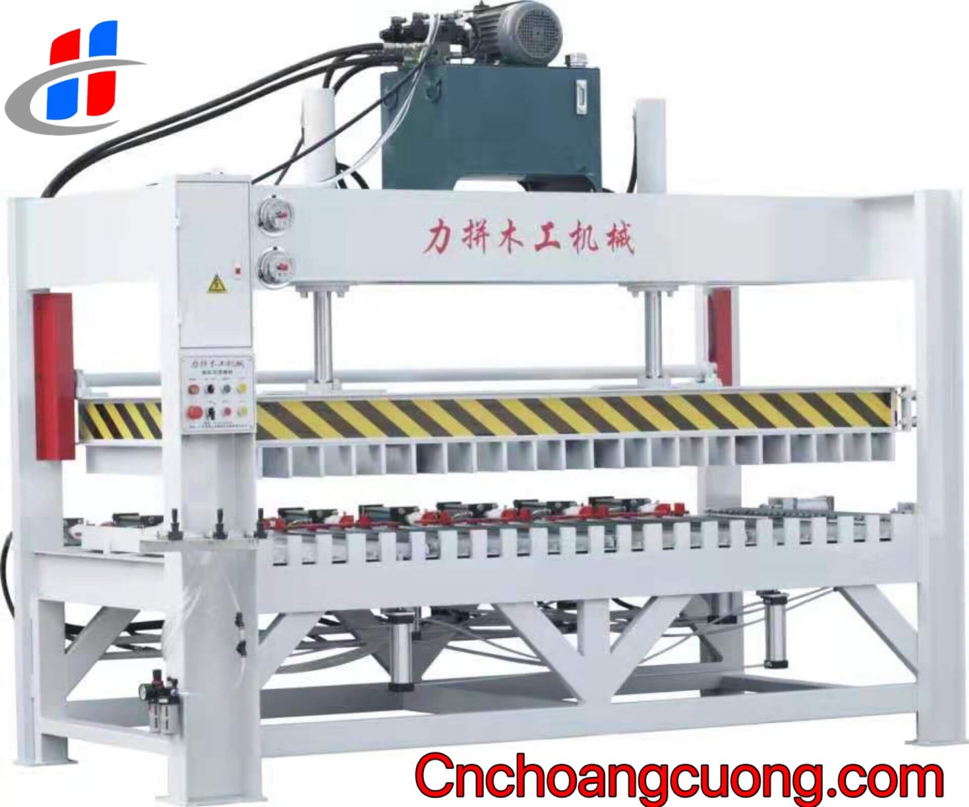 https://cnchoangcuong.com/?post_type=product&p=2195&preview=true