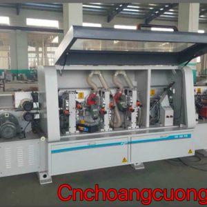 https://cnchoangcuong.com/product/may-dan-canh-6-chuc-nang-cao-cap-mfz518/