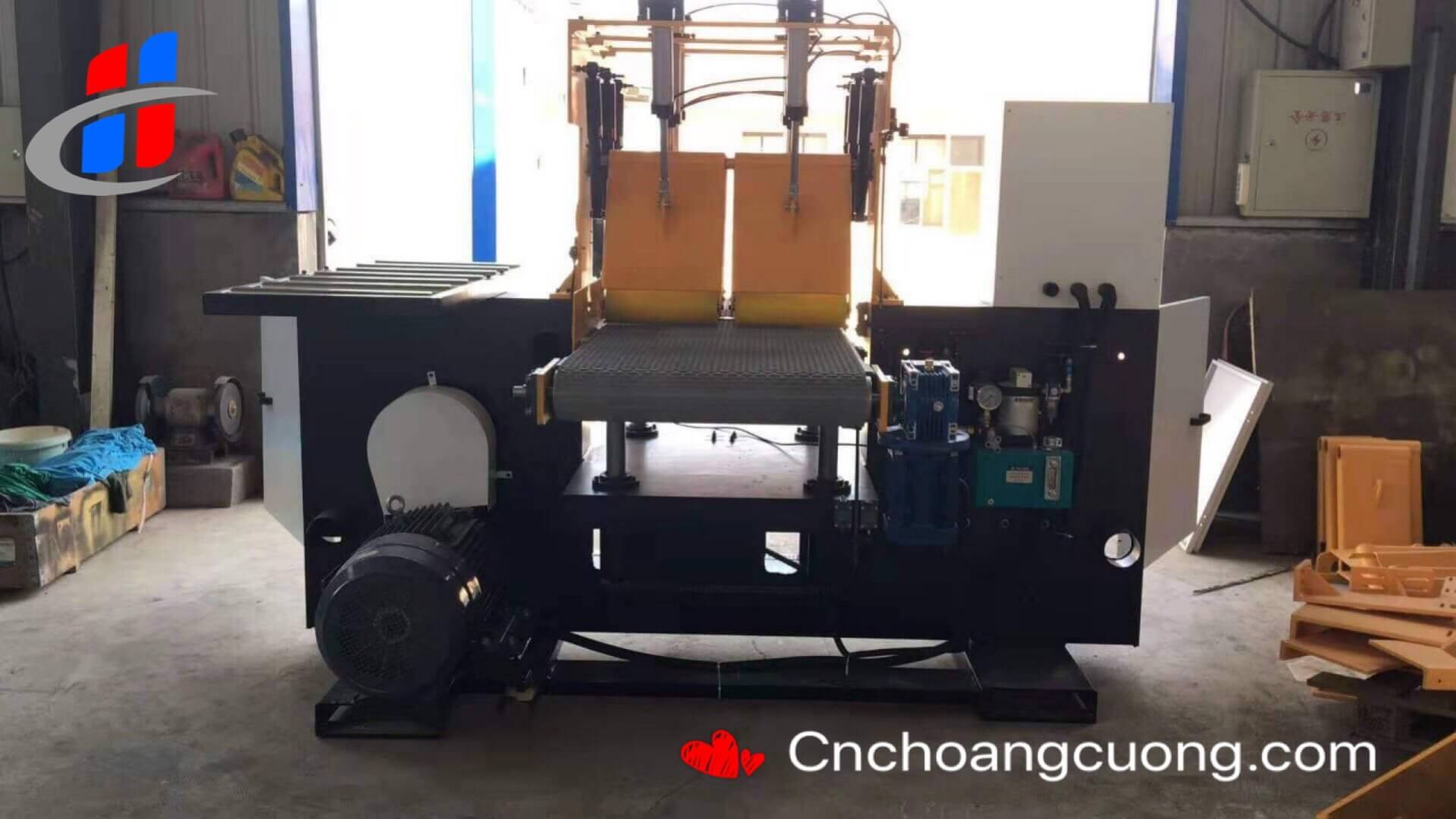 https://cnchoangcuong.com/?post_type=product&p=2371&preview=true
