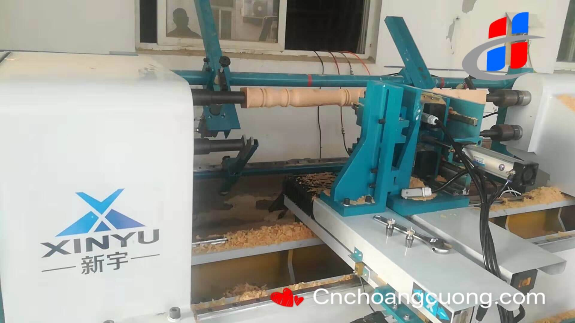 https://cnchoangcuong.com/?post_type=product&p=2332&preview=true