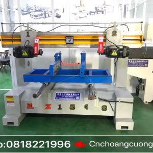 https://cnchoangcuong.com/?post_type=product&p=2635&preview=true