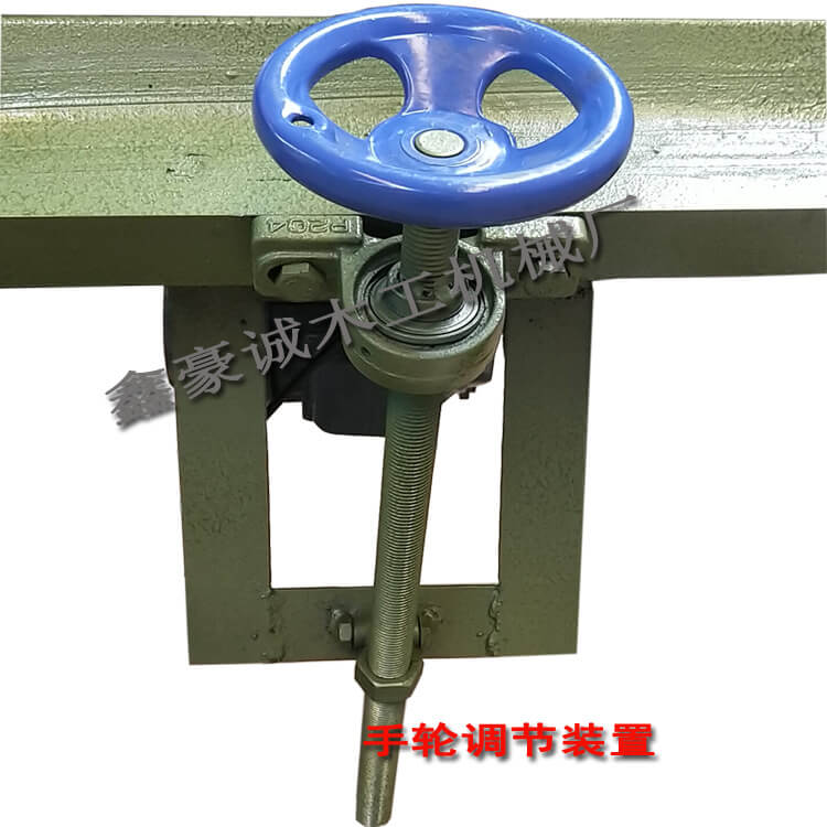 https://cnchoangcuong.com/?post_type=product&p=2876&preview=true