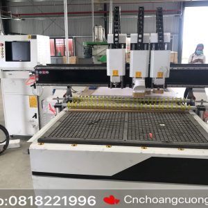 https://cnchoangcuong.com/?post_type=product&p=2931&preview=true