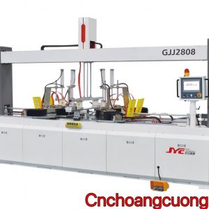 https://cnchoangcuong.com/?post_type=product&p=2914&preview=true