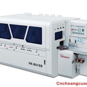 https://cnchoangcuong.com/product/may-bao-4-mat-6-truc-dao-vk-b618d/