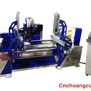 https://cnchoangcuong.com/product/may-tien-go-cnc-cnc310as/