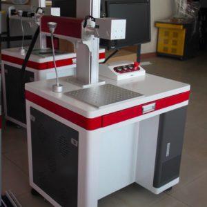 https://cnchoangcuong.com/product/may-khac-laser-fiber-f20w/