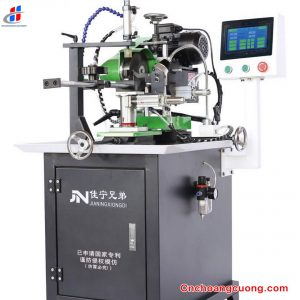 https://cnchoangcuong.com/?post_type=product&p=3755&preview=true