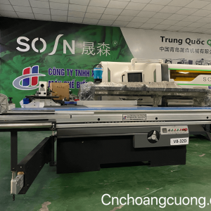 https://cnchoangcuong.com/?post_type=product&p=3589&preview=true