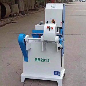 https://cnchoangcuong.com/product/may-cha-nham-thanh-tron-1-bang-mm2012/