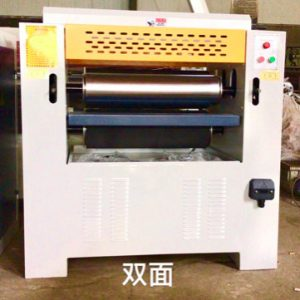 https://cnchoangcuong.com/product/may-lan-keo-2-mat-600-mm-mt6204/