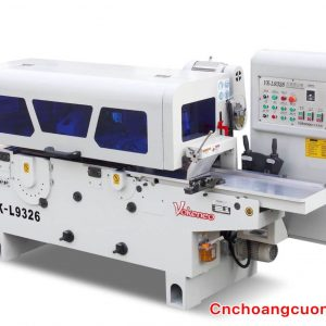 https://cnchoangcuong.com/?post_type=product&p=4354&preview=true