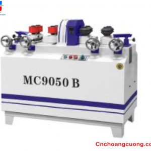 https://cnchoangcuong.com/?post_type=product&p=4502&preview=true